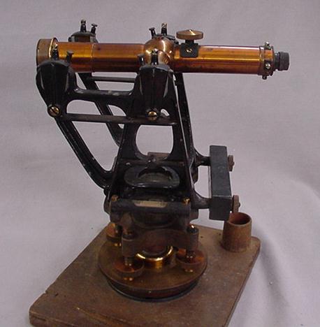 Vintage Instruments For Sale 31